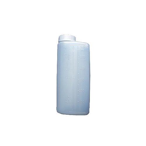 Mischbehälter für Benzin ATIKA Ersatzteil für Benzin- Freischn. BF 43 ***NEU***