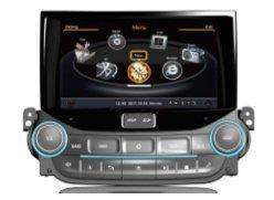 audiocarsystem-chevrolet-malibu-installation-oem-voiture-cran-tactile-lecteur-dvd-radio-mp3-usb-sd-m