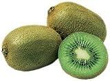 Produkt-Bild: amorebio Bio Kiwi (1 x 1 Stk)