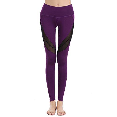 phennie-da-allenamento-da-donna-in-rete-elastica-alta-in-vita-leggings-active-sport-running-yoga-pan