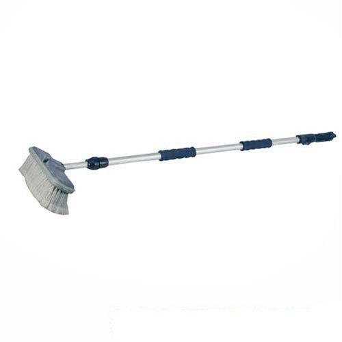 silverline-719788-brosse-de-lavage-auto-telescopique-107-176-cm