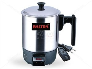 Baltra BHC-101 300-Watt 0.8 -Liter Electric Heating Jug, Kettle by...