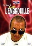 Les pièges de François L'Embrouille
