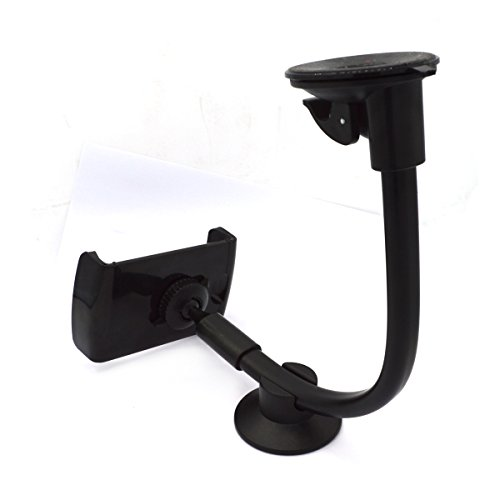 mxtechnic-car-mount-holder-universal-long-arm-neck-360rotation-windshield-gps-navigation-windshield-
