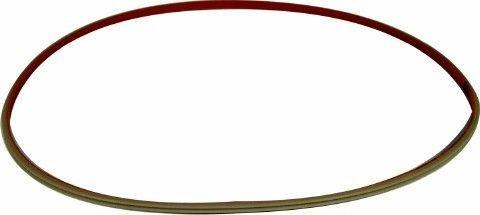 ceinture-eventail