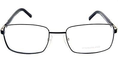 Glasses for man Pierre Cardin P.C. 6776 HS1/18 - width 54