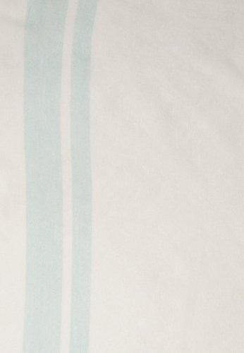 Capelli New York Pareo 'Stripy' White Blue