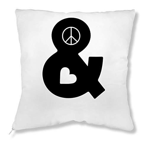 ShutUp Shut-Pillow-White-CCNR