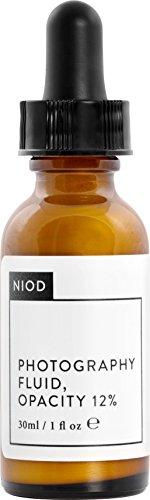 niod-photography-fluid-colourless-opacity-12-30ml