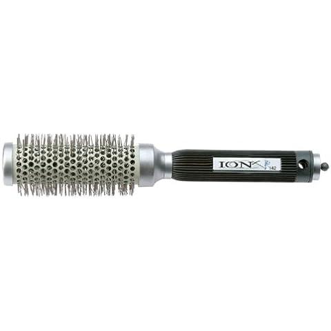 Sibel - Cepillo cerámico (50 mm, tecnología de iones)