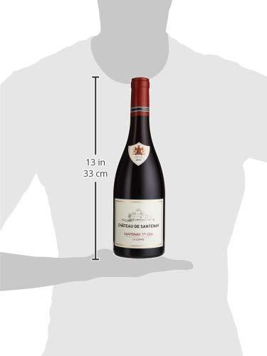 Cht-De-Santenay-La-Comme-1Er-Cru-Rouge-Pinot-Noir-20152017-1-x-075-l