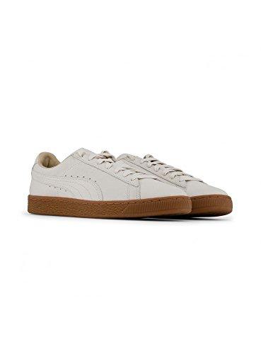 Puma 363533 Sneakers Uomo Bianco