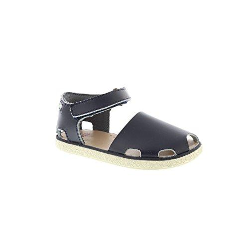 camper-mko-k800092-001-sandals-kids-24