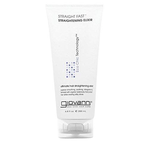 giovanni-eco-chic-cosmetics-straight-fast-haarglattendes-elixier-glattet-und-besanftigt-das-haar-200