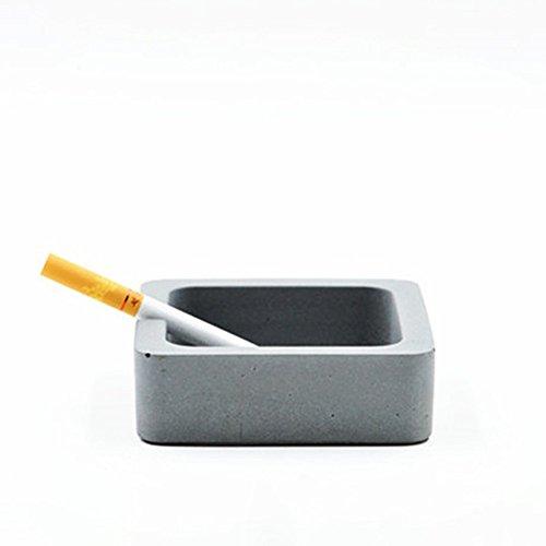 KHSKX-Concreto Simple Moderno Simple Industrial Feng