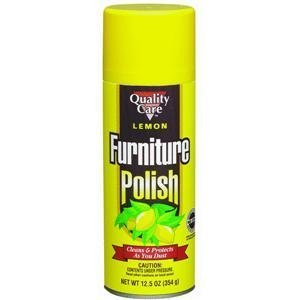 quality-care-qcbl00001-lmn-frntr-plsh-16oz-price-is-per-can