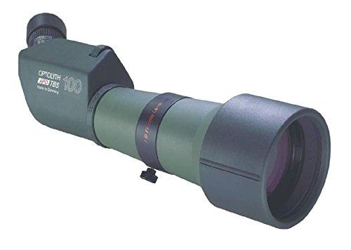 telescopio-optolyth-tbs-100-apo-hdf-100-mm