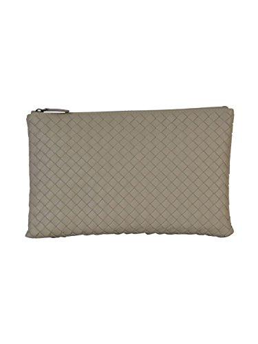 bottega-veneta-femme-256400b001o1524-gris-cuir-pochette