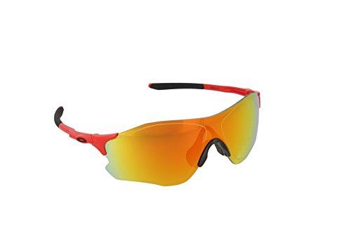 Oakley 930810, Gafas de sol, Hombre, Infrared, 1