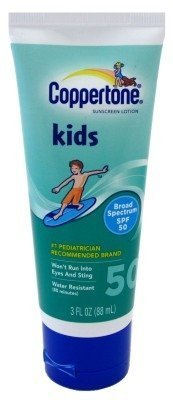 coppertone-spf50-kids-lotion-3oz-tube-3-pack-by-coppertone