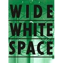 Wide White Space 1966-1976: Hinter dem Museum /Behind the museum