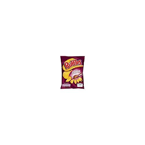 matutano-patatas-ruffles-jamon-jamon-bolsa-133-g