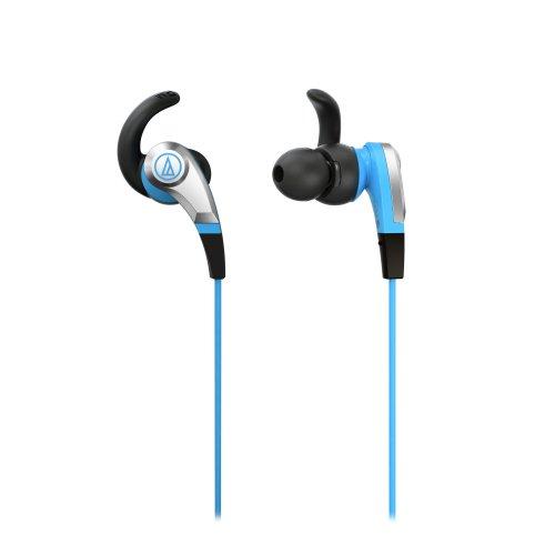 Audio-Technica-ATH-CKX5-Sonic-Fuel-In-ear-headphones