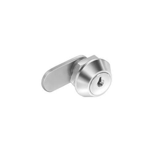 1 Stück DOM Zylinder-Hebelschloss 310-022-1, ART.-NR. 240569