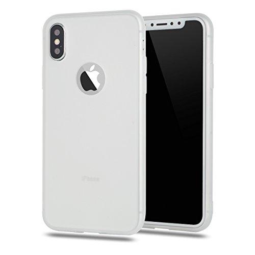 custodia per iphone 6s per attività motoria