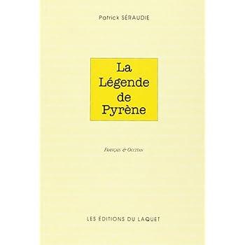 La légende de pyrene (français-occitan)