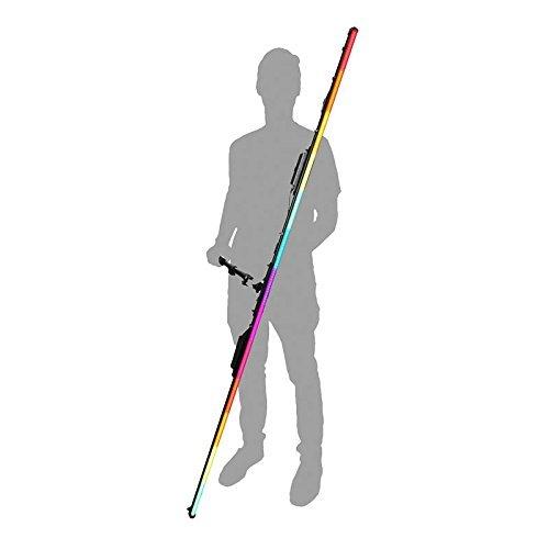 Pixels Clé LED pour...