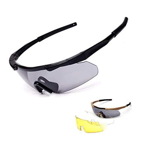 Retro Vintage Sonnenbrille, für Frauen und Männer Polarisierte Sport-Sonnenbrille für Männer und Frauen, ideal zum Fahren, Angeln, Radfahren und Laufen, UV400-Schutz (Farbe : 02)