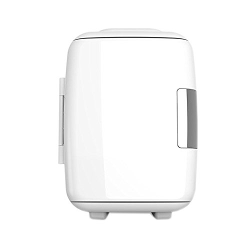 Preisvergleich Produktbild Feine Produkte XQCYL Thermoelektrische Kühlbox Mit Kühl- Und Wärmefunktion Mini-Kühlschrank,  Elektrische Kühlbox,  Freistehende Gefrierschrank Kühlschrank Auto Kühlschrank (19 * 29 * 27Cm)