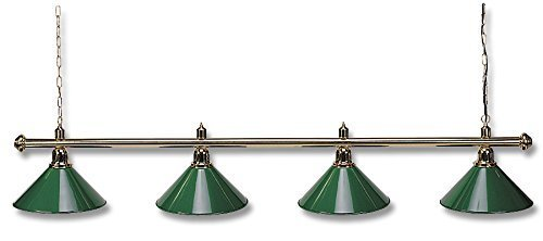 snooker-table-lamp-evergreen-pro-4-pack