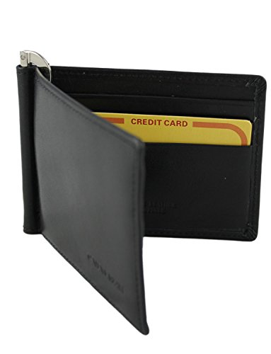 genuine-italian-leather-slim-line-card-note-wallet-by-cavalieri-piazza-duomo-black