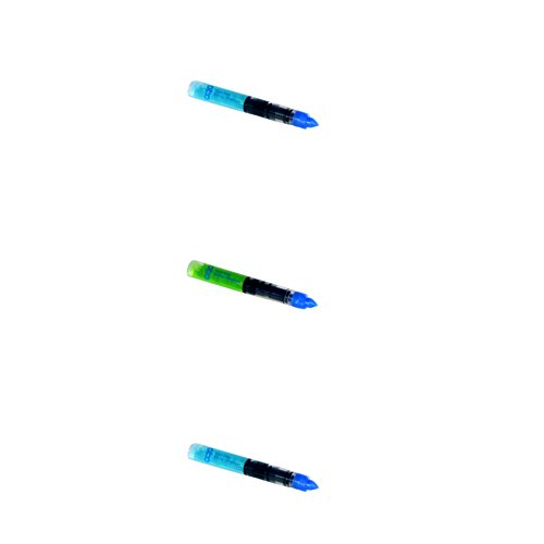 3-ersatzminen-fr-metall-tzschreiber-metalltzstift-und-damit-anwendbar-bei-schwermetall-rostfreie-ede