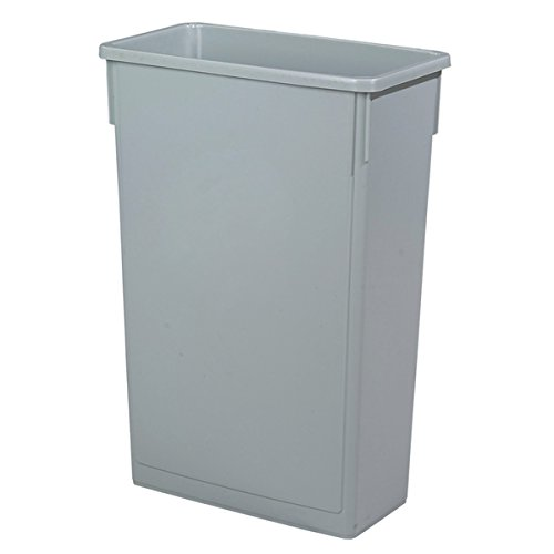 slim-jim-bin-87ltr-commercial-waste-bin-office-slim-bin-kitchen-slim-bin-recycling-slim-bin