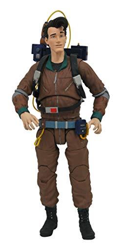 Ghostbusters JUL188358 Action-Figur, Verschiedene