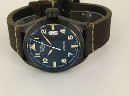 Davosa Military Automatic 16151184/44011