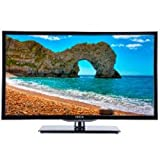 Onida 61 cm (24 inches) LEO24HL HD Ready LED TV