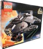 Lego Star Wars 7190 Millennium Falcon