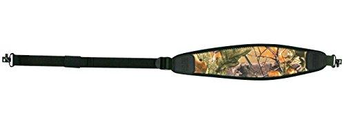 Jack Pyke-Eagle Rifle & Q/R & anelli a vite per legno, Air-Cinghia
