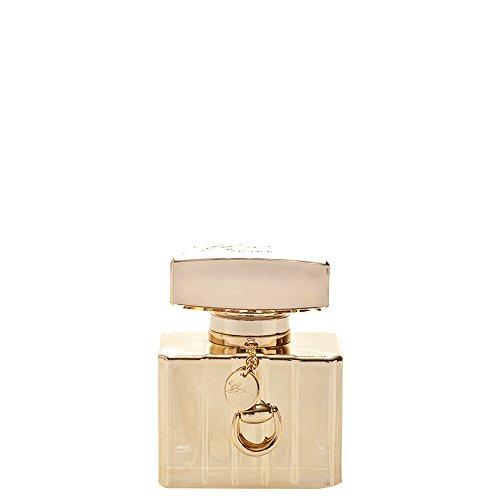 Gucci PREMIERE Eau de Parfum Zerstäuber 30 ml