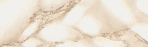 fablon-rouleau-de-plastique-adhesif-effet-marbre-gris-beige-675-cm-x-2-m