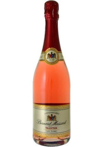 Bernard-Massard-Tradition-Ros-Jahrgangssekt-trocken-075-Liter