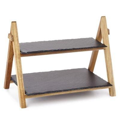 artesa-presentoir-en-ardoise-2-etages-pour-canapes-ou-gateaux
