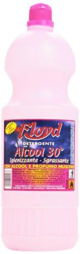 floyd-detergente-con-alcool-igienizzante-sgrassante-1000-ml