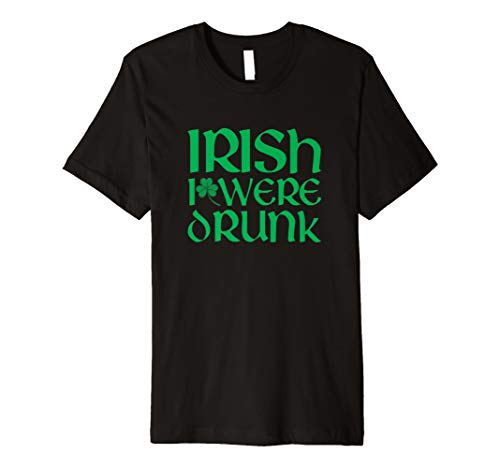 9a112b02 De Savemoney es Amazon Irish Mejor Shirt En T Precio 2018 Al Nwvm08n