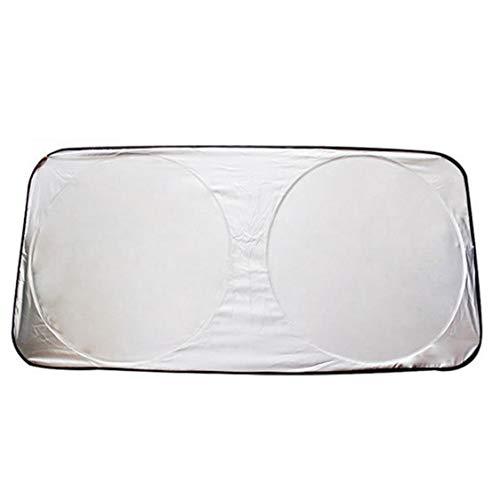 vige-CATUO-New-Car-Window-Parasole-Auto-Parabrezza-Parabrezza-Copertura-Frontale-Parasole-Parasole-UV-Proteggi-Pellicola-per-Auto-6-pzSet