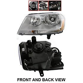 dodge-avenger-sxt-replacement-headlight-assembly-driver-side-by-autolightsbulbs